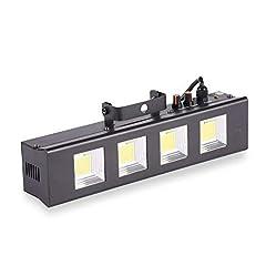 ETEC LED PRO 4x50 Watt