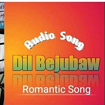 Dil Bejubaw