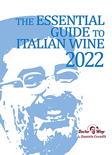 The essential guide to Italian wine 2022