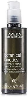 Aveda Botanical Kinetics Purifying Gel Cleanser 150ml/5oz