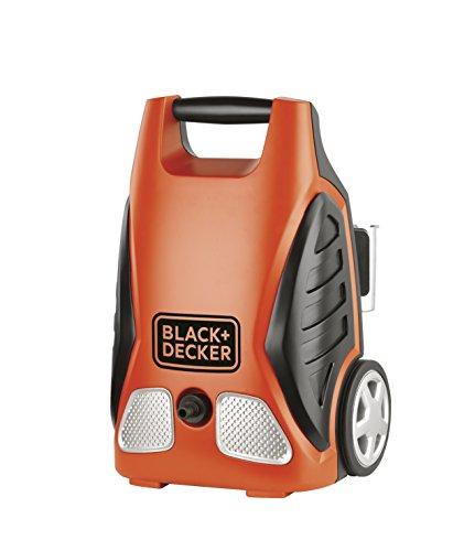 BlackDecker 12617 Hidrolimpiadora