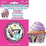 Top 25 Best Girls Apps Cupcake Makers