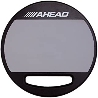 Ahead Double Sided Brush Pad 36cm 14