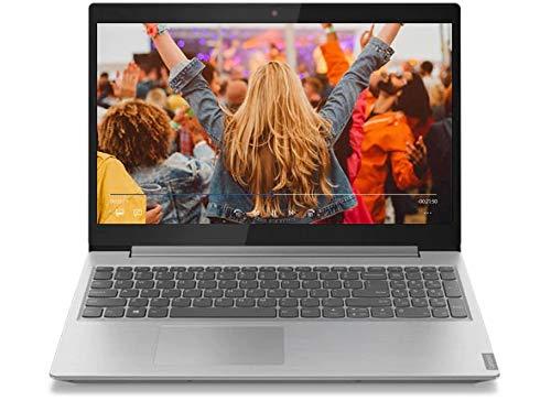 "Lenovo IdeaPad L340-15IWL Touch 81LH0003US 15.6"" Touchscreen Notebook - 1366 x 768 - Core i5 i5-8265U - 8 GB RAM - 1 TB HDD - Windows 10 Home 64-bit - Intel UHD Graphics 620 - Twisted nematic (TN"