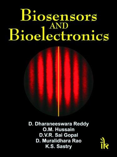 Biosensors and Bioelectronics (English Edition)