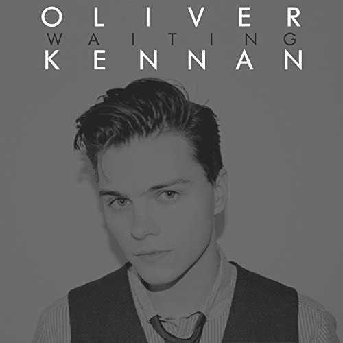Oliver Kennan
