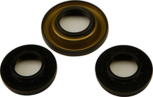 All Balls Seal Kit Differential 25-2067-5