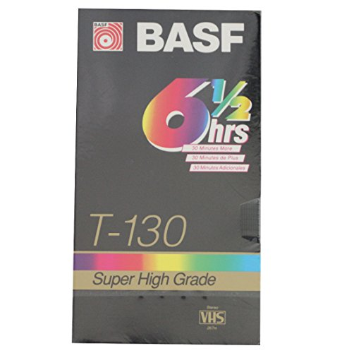 Find Bargain Basf T-130 Super High Grade