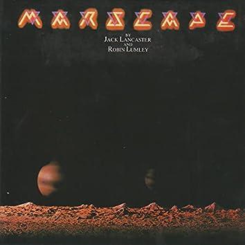 Marscape