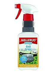 MELLERUD Grill Reiniger 0.5 L 2020017057