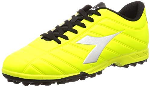 Diadora - Scarpe Sportive PICHICHI TF per Uomo (EU 41)