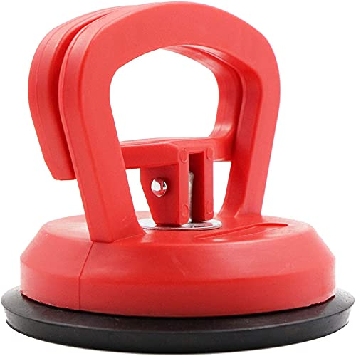 ShenMiDeTieChui Ascensor Aspirador aspiradora aspiradora de vacío al vacío La Potencia de succión Horizontal es de 75 kg, Que eleva la Vertical Vertical 55 kg, Elevador Vidrio/baldosa/Espejo/Granito