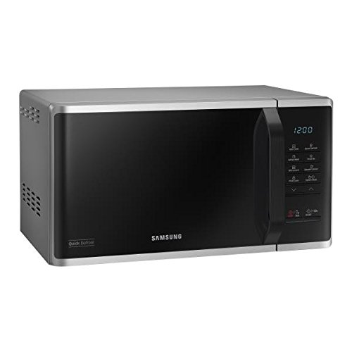 SAMSUNG Micro ondes MS23K3513AS