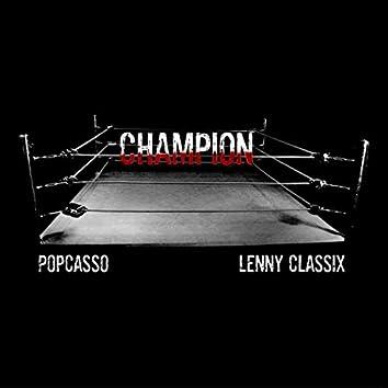 Champion (feat. Lenny Classix)