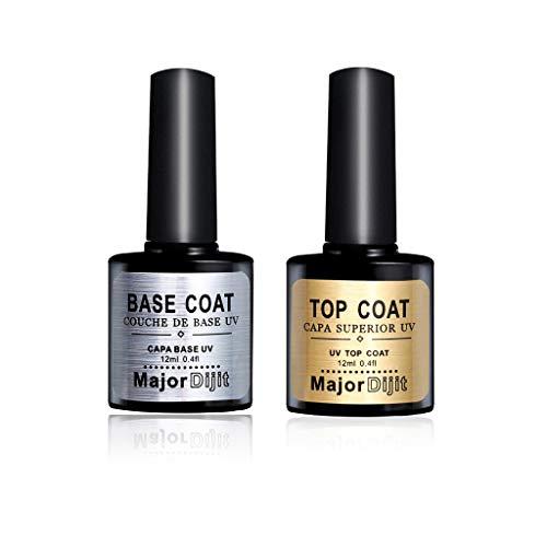 ROUTEFUTURE Kit de Fibre D'extension D'ongle Fibernails Fibre de Verre À L'acrylique Nail Salon Pinces à Ongles en Plastique Prolongées Pour Photothérapie