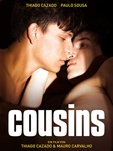 Cousins [OmU]