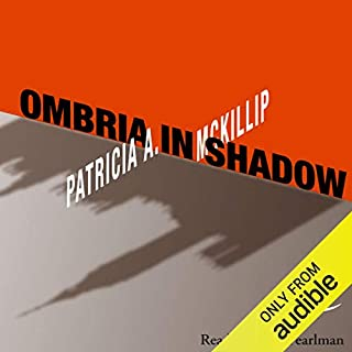 Ombria in Shadow cover art