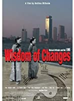 Wisdom of Changes - Richard Wilhelm & the I Ching [DVD] [Import]