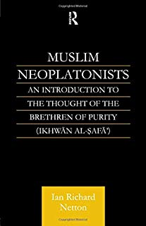 Muslim Neoplatonists
