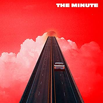 The Minute