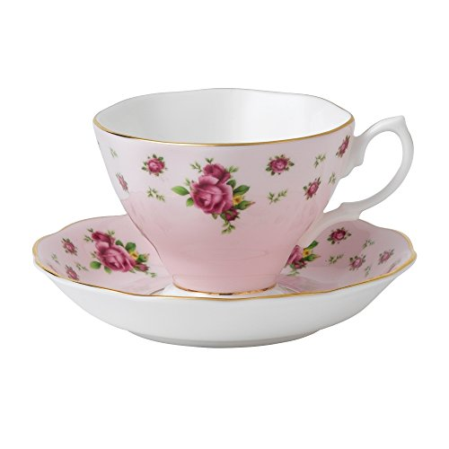 Top 10 royal albert china clearance for 2021