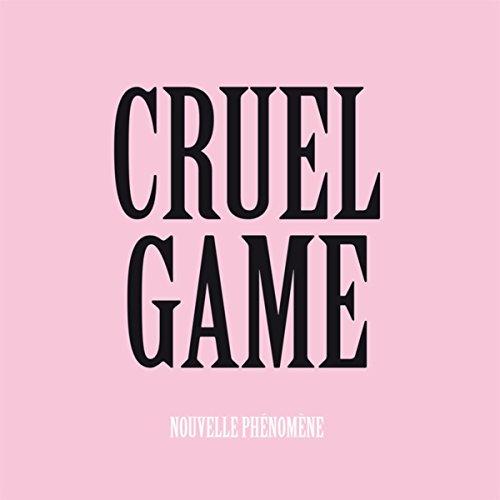 Cruel Game (Vanzetti & Sacco Remix)