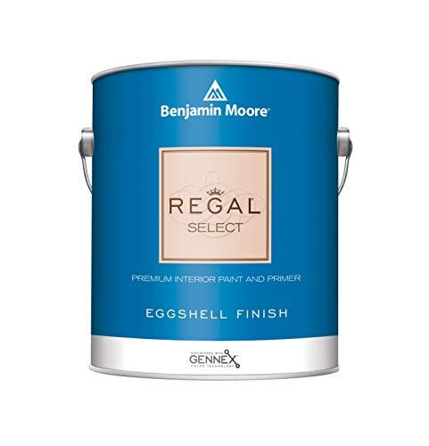 Regal Select Waterborne Interior Paint