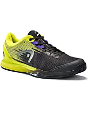 Head Sprint Pro 3.0 Ltd. Clay Men PULI Heren tennisschoenen