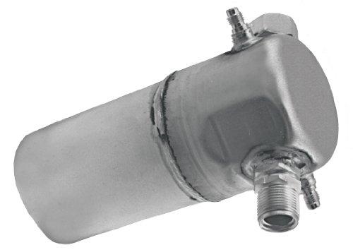 ACDelco GM Genuine Parts 15-1605 Air Conditioning Accumulator