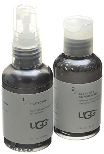 UGG Australia Womens Travel Care...