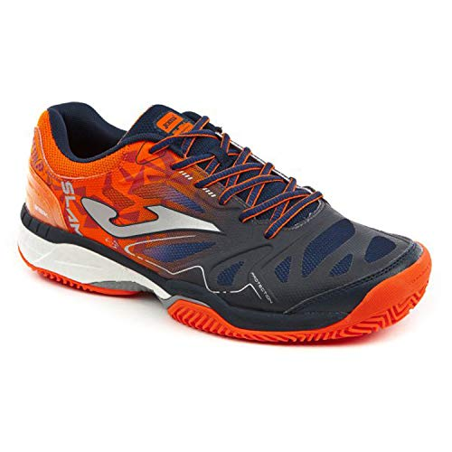 Joma - JOMA T.SLAM2 803 NAVY CLAY - 10,5 US