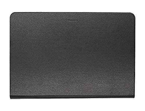 Samsung GP-FBP615TGABB - Targus Galaxy TAB S6 Lite Keyboard Case, Black
