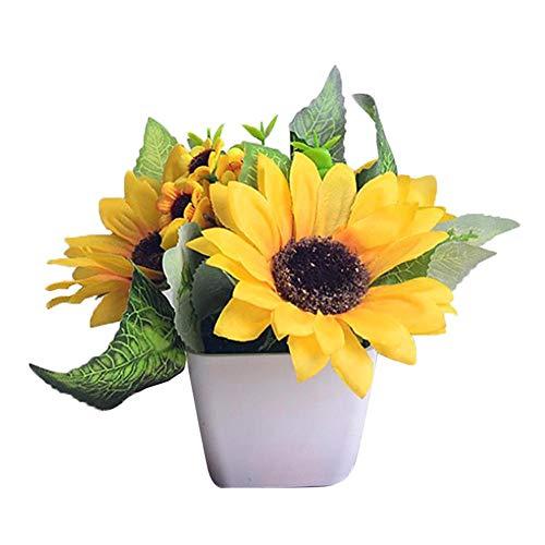 Unechte Blumen,Künstliche Blume Deko Blumen Gefälschte Blumen Phalaenopsis Orchidee Home Dekor Braut Hochzeitsblumenstrauß Für Haus Garten Party Blumenschmuck Restaurantdekoration Von Sommer's Laden