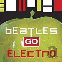 Beatles Go Electro