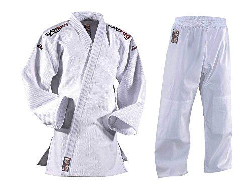 DanRho Judoanzug Classic 170