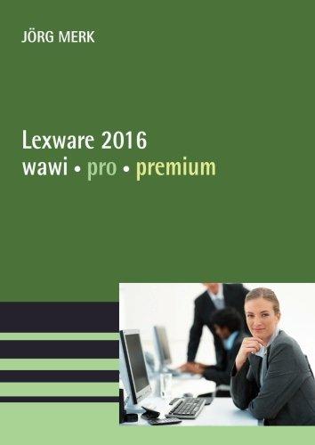 Lexware 2016 warenwirtschaft plus pro premium
