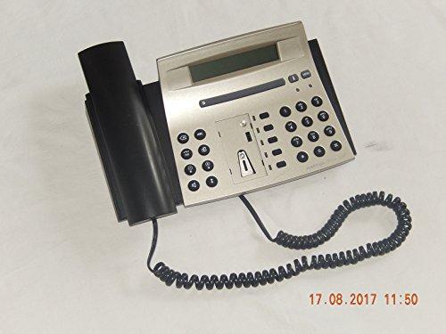Ascom/AASTRA Office 35 ISDN