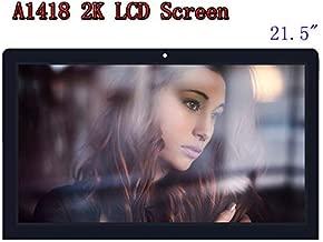 A1418 2K LCD for iMac 21.5