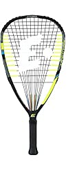 best racquetball racquet for older players