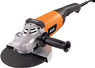 AEG Angle Grinders, WS-2200-230