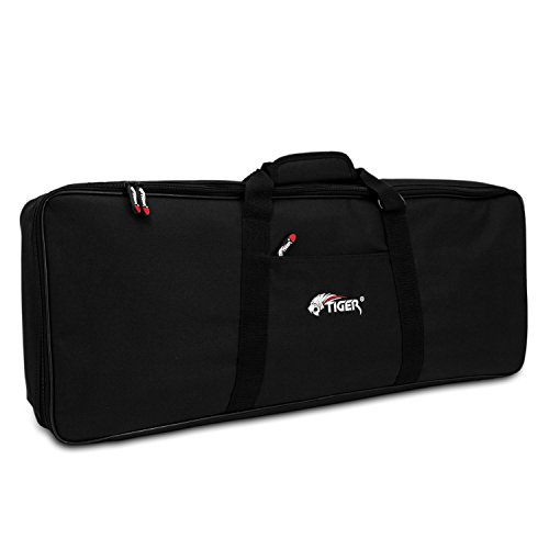 Tiger 61 Tasche für Keyboard 970x375x140mm
