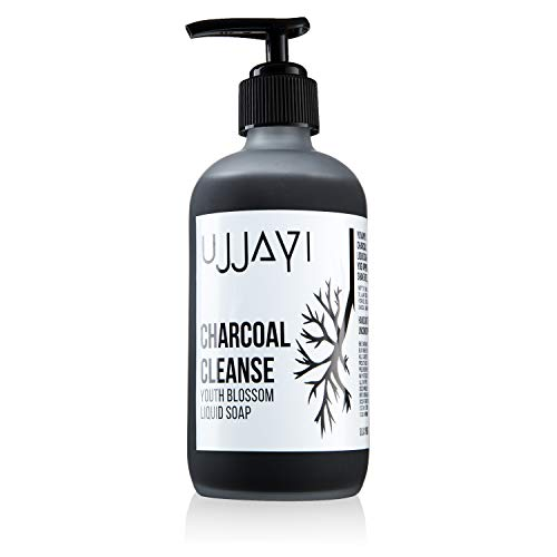 Ujjayi Deep Facial Cleanse