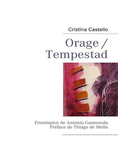 Orage /Tempestad