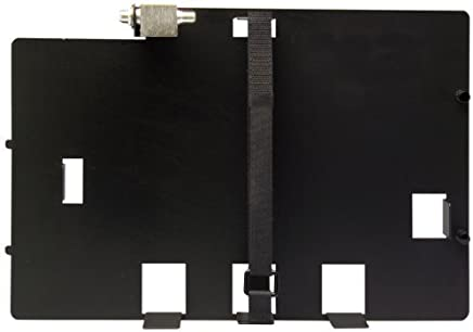 OnQ / Legrand 36425401 Cable Modem Mounting Plate [並行輸入品]