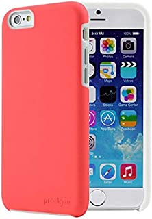 Cover for iPhone 6, Pink