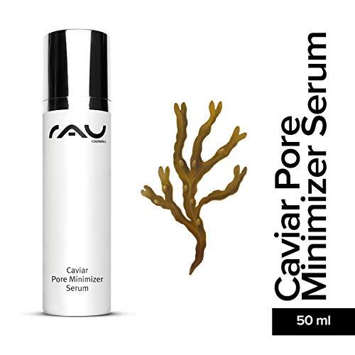 RAU Serum de Caviar serum para proteccion de poros