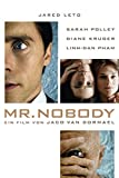 Mr. Nobody (Director's Cut)
