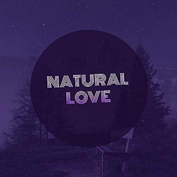 #Natural Love