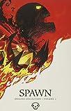 Spawn: Origins Volume 3: 03 (Spawn Origins Collection)
