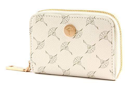 Joop Women Damen Geldbeutel Cortina Aena Brieftasche aus Nylon